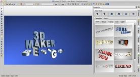 3d design software2