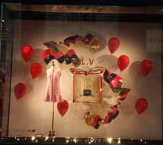 window display4