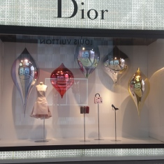 window display5