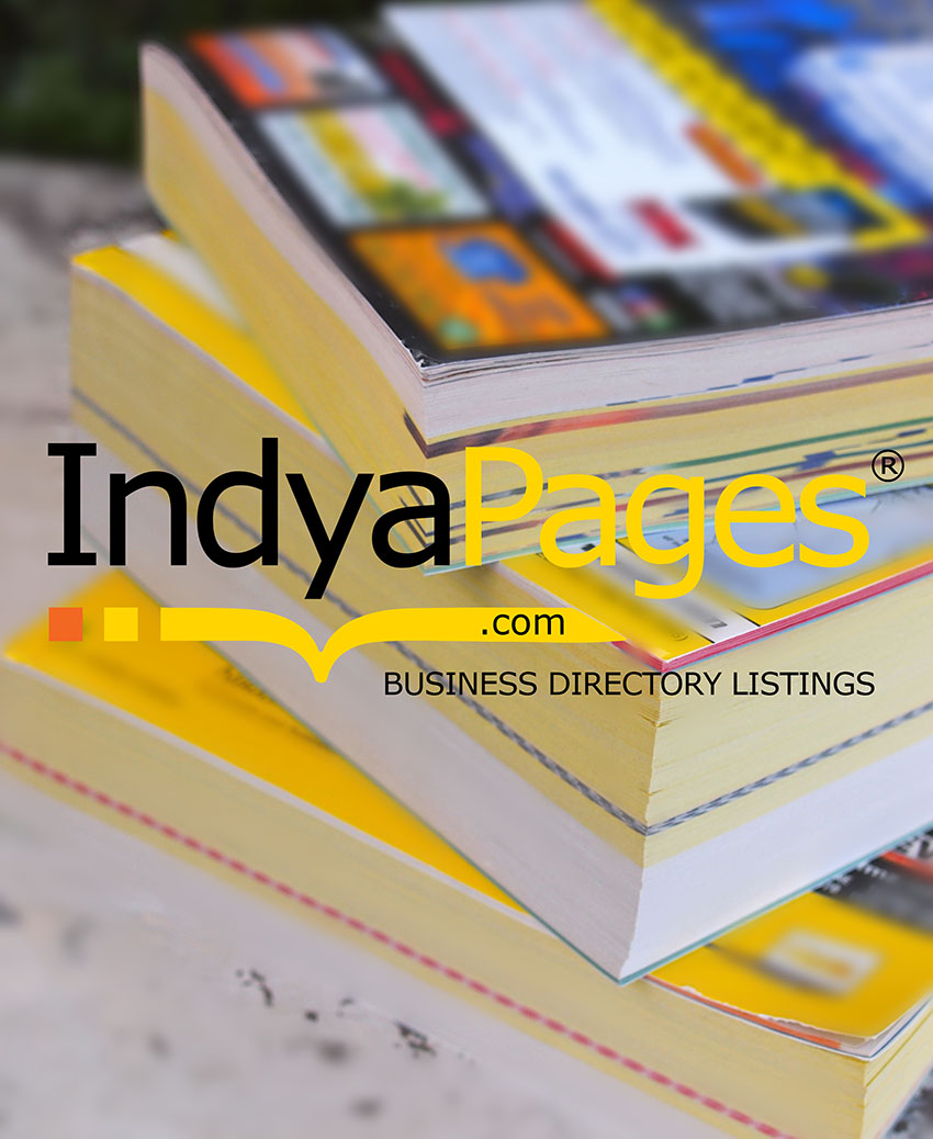 INDYAPAGES BUSINESS DIRECTORY LISTINGS ONLINE